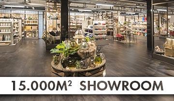 ShowroomKIn-360x210