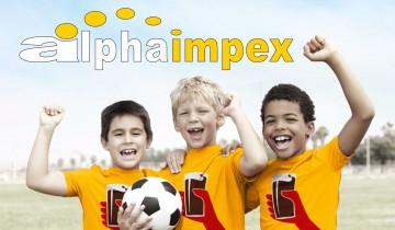 alphaimpex-kinderen